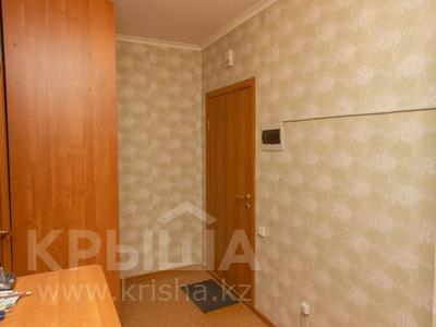 1-комнатная квартира, 40 м², 14/14 этаж, Сарайшык за 13 млн 〒 в Нур-Султане (Астана), Есиль р-н — фото 7