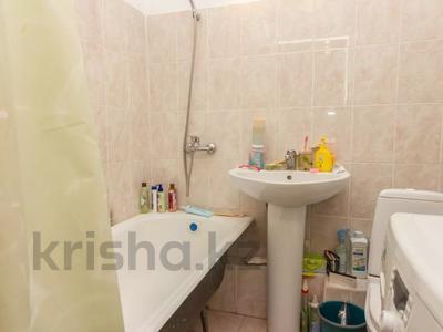 1-комнатная квартира, 40 м², 14/14 этаж, Сарайшык за 13 млн 〒 в Нур-Султане (Астана), Есиль р-н — фото 17