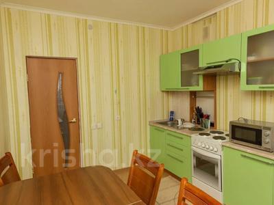 1-комнатная квартира, 40 м², 14/14 этаж, Сарайшык за 13 млн 〒 в Нур-Султане (Астана), Есиль р-н — фото 8