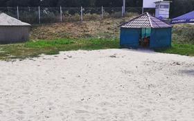 зона отдыха за ~ 160 млн 〒 в Жибек Жолы