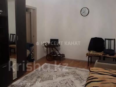 2-комнатная квартира, 57.8 м², 2/14 этаж, Туран за ~ 20 млн 〒 в Нур-Султане (Астана), Есиль р-н