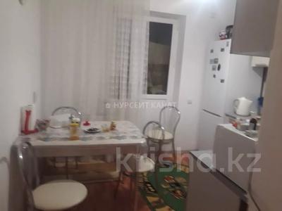 2-комнатная квартира, 57.8 м², 2/14 этаж, Туран за ~ 20 млн 〒 в Нур-Султане (Астана), Есиль р-н — фото 4