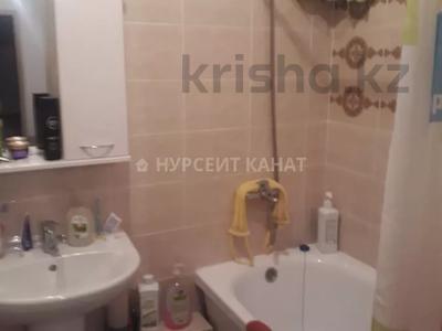 2-комнатная квартира, 57.8 м², 2/14 этаж, Туран за ~ 20 млн 〒 в Нур-Султане (Астана), Есиль р-н — фото 8