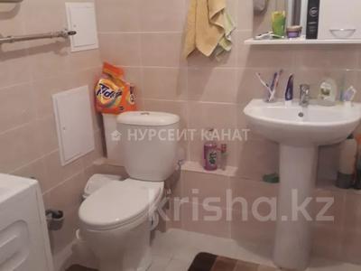 2-комнатная квартира, 57.8 м², 2/14 этаж, Туран за ~ 20 млн 〒 в Нур-Султане (Астана), Есиль р-н — фото 7