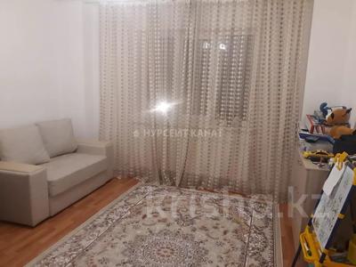 2-комнатная квартира, 57.8 м², 2/14 этаж, Туран за ~ 20 млн 〒 в Нур-Султане (Астана), Есиль р-н — фото 2
