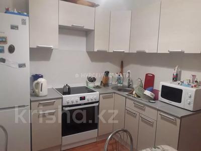 2-комнатная квартира, 57.8 м², 2/14 этаж, Туран за ~ 20 млн 〒 в Нур-Султане (Астана), Есиль р-н — фото 3