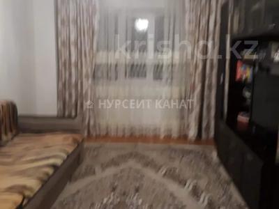 2-комнатная квартира, 57.8 м², 2/14 этаж, Туран за ~ 20 млн 〒 в Нур-Султане (Астана), Есиль р-н — фото 6