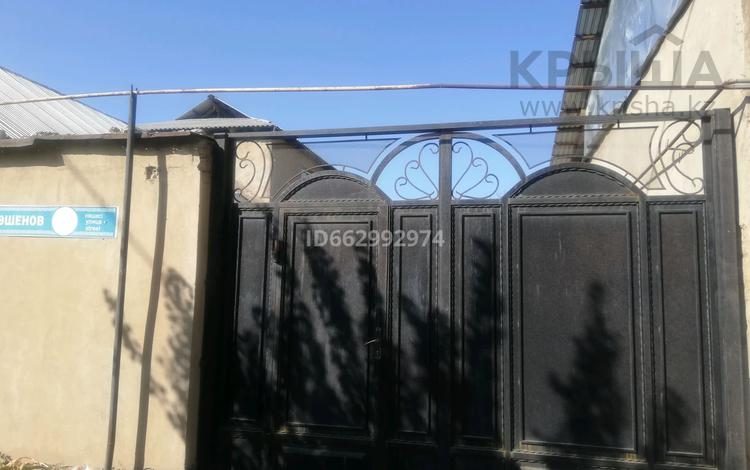 6-комнатный дом, 225 м², 8 сот., Ташенова 87 — Ташенов Торекулов за 60 млн 〒 в Шымкенте, Аль-Фарабийский р-н