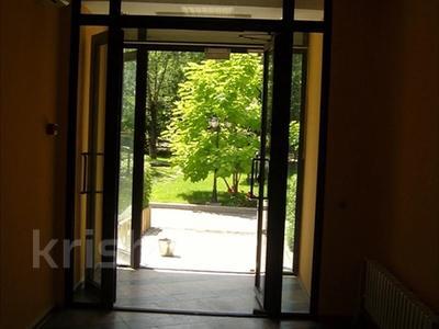 Здание, Джандосова — Манаса площадью 1600 м² за 5 500 〒 в Алматы, Бостандыкский р-н — фото 11