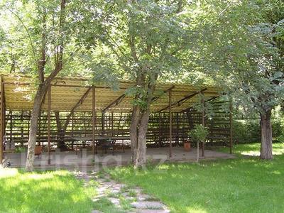 Здание, Джандосова — Манаса площадью 1600 м² за 5 500 〒 в Алматы, Бостандыкский р-н — фото 3
