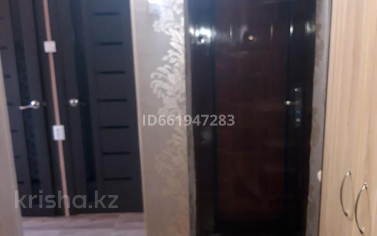 3-комнатная квартира, 56 м², 4/5 этаж, Микрорайон Жидебая батыра 16 за 10 млн 〒 в Балхаше