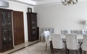 "5-комнатный дом, 300 м², 3 сот., мкр ""Самал"", Самал-2 за 335 млн 〒 в Актау, мкр ""Самал"""