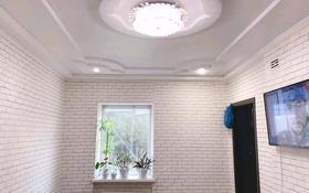 4-комнатный дом, 98 м², 6 сот., 4-я Кольцевая улица 15 — Мира за 9 млн 〒 в Темиртау