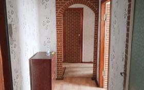 2-комнатная квартира, 51 м², 7/9 этаж, Володарского за 15.9 млн 〒 в Петропавловске