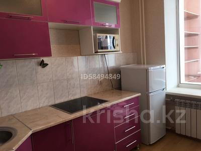 2-комнатная квартира, 58 м², 2/5 этаж помесячно, Молдагуловой за 80 000 〒 в Усть-Каменогорске — фото 4