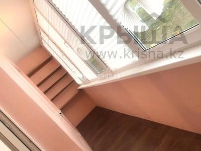 2-комнатная квартира, 58 м², 2/5 этаж помесячно, Молдагуловой за 80 000 〒 в Усть-Каменогорске — фото 8
