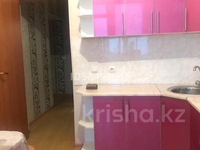2-комнатная квартира, 58 м², 2/5 этаж помесячно, Молдагуловой за 80 000 〒 в Усть-Каменогорске