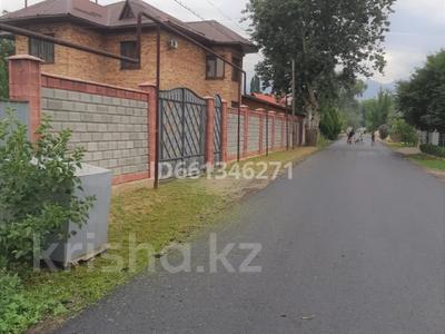 7-комнатный дом, 280 м², 10 сот., Дитковского 5А за 58 млн 〒 в
