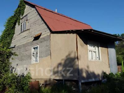 Дача с участком в 6 сот., Дачная 10 мк Турар за 1.5 млн 〒 — фото 3