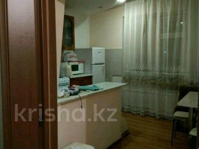 2-комнатная квартира, 56 м², 9/10 этаж, Женис за 17.5 млн 〒 в Нур-Султане (Астана), Сарыарка р-н — фото 2