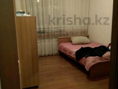 2-комнатная квартира, 56 м², 9/10 этаж, Женис за 17.5 млн 〒 в Нур-Султане (Астана), Сарыарка р-н — фото 3