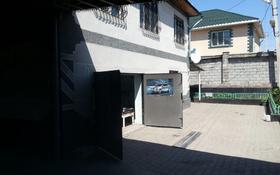 5-комнатный дом помесячно, 300 м², 9 сот., Малькеева 145 — Кызыл Кайрат за 130 000 〒 в Талгаре