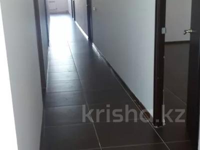 Офис площадью 60 м², проспект Бауыржана Момышулы 2 за 3 000 〒 в Нур-Султане (Астана), Алматы р-н