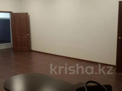 Офис площадью 60 м², проспект Бауыржана Момышулы 2 за 3 000 〒 в Нур-Султане (Астана), Алматы р-н — фото 3