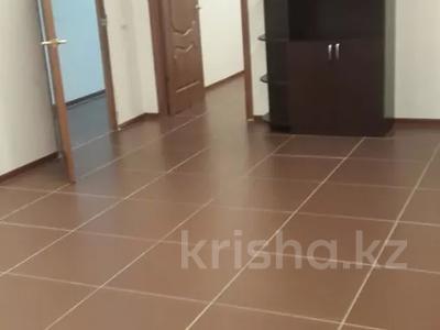 Офис площадью 60 м², проспект Бауыржана Момышулы 2 за 3 000 〒 в Нур-Султане (Астана), Алматы р-н — фото 5
