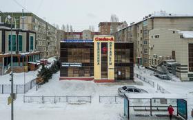 Здание, площадью 380 м², Мусрепова 10А — проспект Абылай Хана за 180 млн 〒 в Нур-Султане (Астана), Есиль р-н
