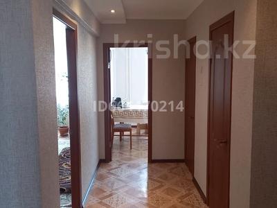 3-комнатная квартира, 72 м², 2/5 этаж, улица Утепова 25 за 27 млн 〒 в Усть-Каменогорске
