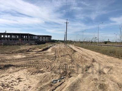 Участок 37 соток, мкр Мадениет за 79.5 млн 〒 в Алматы, Алатауский р-н