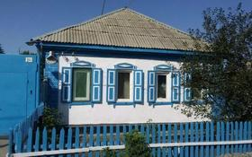 4-комнатный дом, 65 м², 4 сот., Алтайская улица 24 за 8 млн 〒 в Павлодаре