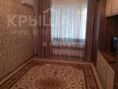 3-комнатная квартира, 63 м², 1/5 этаж, Мкр Самал 18 за 13 млн 〒 в Таразе