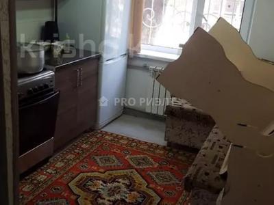 3-комнатная квартира, 63 м², 1/5 этаж, Мкр Самал 18 за 13 млн 〒 в Таразе — фото 2