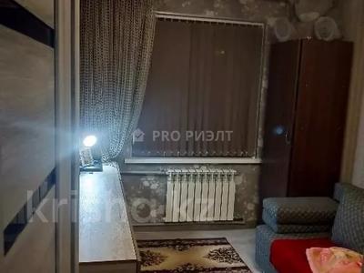 3-комнатная квартира, 63 м², 1/5 этаж, Мкр Самал 18 за 13 млн 〒 в Таразе — фото 3