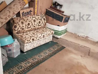 3-комнатная квартира, 63 м², 1/5 этаж, Мкр Самал 18 за 13 млн 〒 в Таразе — фото 4