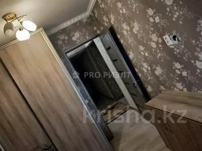 3-комнатная квартира, 63 м², 1/5 этаж, Мкр Самал 18 за 13 млн 〒 в Таразе — фото 5
