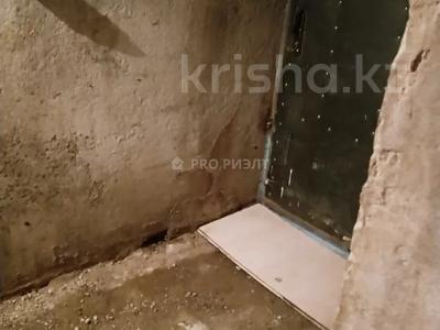 3-комнатная квартира, 63 м², 1/5 этаж, Мкр Самал 18 за 13 млн 〒 в Таразе — фото 6