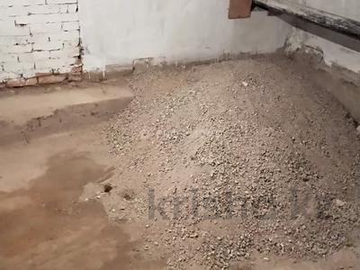 3-комнатная квартира, 63 м², 1/5 этаж, Мкр Самал 18 за 13 млн 〒 в Таразе — фото 7