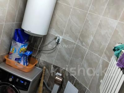 3-комнатная квартира, 63 м², 1/5 этаж, Мкр Самал 18 за 13 млн 〒 в Таразе — фото 8