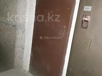 3-комнатная квартира, 63 м², 1/5 этаж, Мкр Самал 18 за 13 млн 〒 в Таразе — фото 9