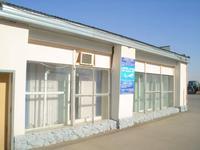 Здание, площадью 361 м²