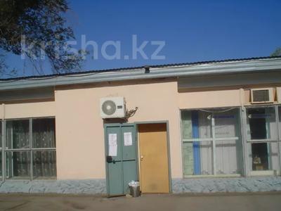 Здание, площадью 361 м², Г. Актобе,квартал Аэропорт, д.016 за 20.5 млн 〒 — фото 5