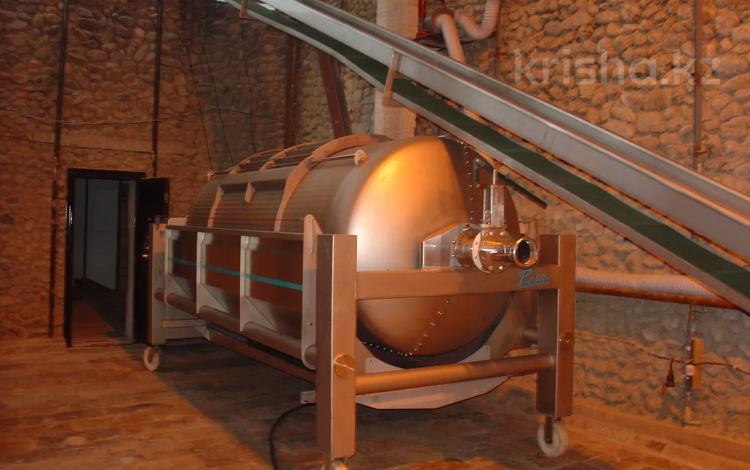 Завод 300 га, Харламова за 836 млн 〒 в Тургене