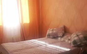1-комнатная квартира, 40 м², 5/9 этаж посуточно, 38-ая 30 — Улы Дала за 5 000 〒 в Нур-Султане (Астана), Есиль р-н