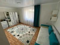 3-комнатный дом, 100 м², 4 сот., улица Жана жол 25 — Сункар за 25 млн 〒 в Каскелене