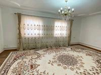4-комнатный дом, 170 м², 10 сот., Микрорайон 3-й аул 62 за 17 млн 〒 в Кульсары