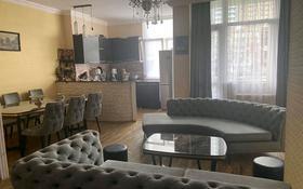 3-комнатная квартира, 69 м², 4 этаж, Пушкина 10 за 24 млн 〒 в Батуми
