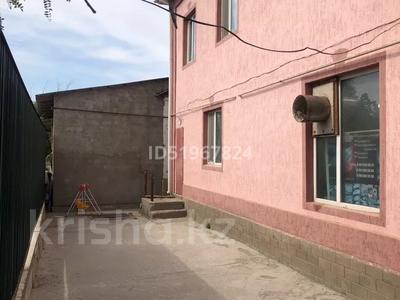 6-комнатный дом, 250 м², 2 сот., Бекзатxан Асқар 9б — Айтбаева за 22 млн 〒 в  — фото 3